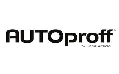 Logo AUTOProff