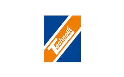 Logo Technolit