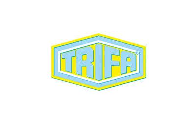 Logo Trifa